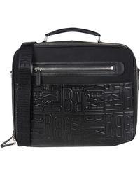 Bikkembergs - Work Bags - Lyst