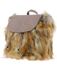 Glamorous - Backpacks & Bum Bags - Lyst