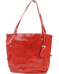 Ore10 - Shoulder Bag - Lyst