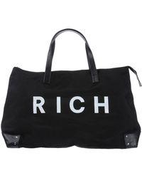 Rich - Handbag - Lyst