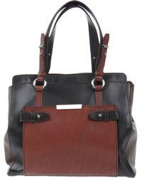 Bogner - Handbag - Lyst