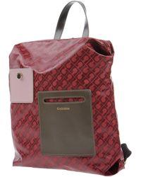 Gherardini - Backpacks & Fanny Packs - Lyst