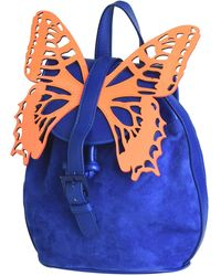 Sophia Webster - Backpacks & Fanny Packs - Lyst