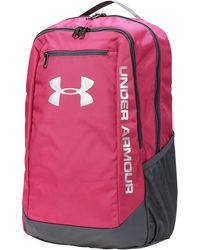 Under Armour | Backpacks & Bum Bags | Lyst