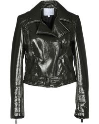 Lala Berlin - Jacket - Lyst