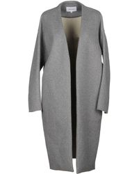 Enfold - Coat - Lyst