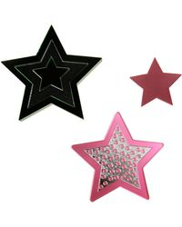P.A.R.O.S.H. - Brooches - Lyst