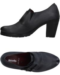 Novelty - Loafer - Lyst