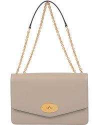 Mulberry - Shoulder Bag - Lyst