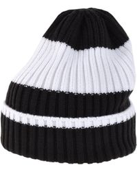 White Mountaineering - Hat - Lyst