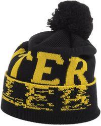 Iuter - Hat - Lyst