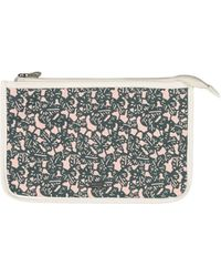 Maison Scotch - Pouch - Lyst