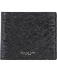 Michael Kors - Wallet - Lyst