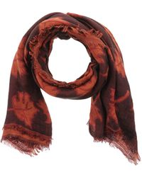 Officina 36 - Stole - Lyst