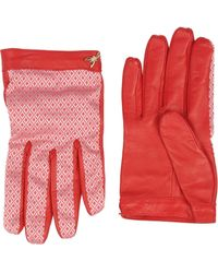 Patrizia Pepe | Gloves | Lyst