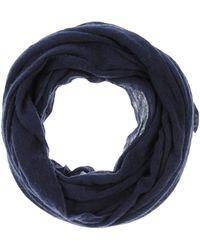 Ballantyne - Collar - Lyst