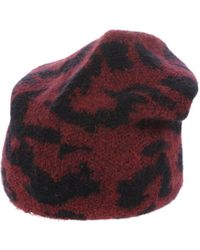 Laneus - Hat - Lyst