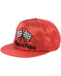 Filles A Papa   Hat   Lyst