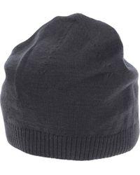 Gentry Portofino - Hat - Lyst