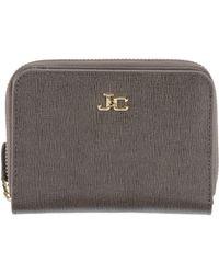 J&C JACKYCELINE - Wallet - Lyst
