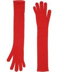 Goyo - Gloves - Lyst
