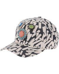 Essentiel Antwerp - Hat - Lyst