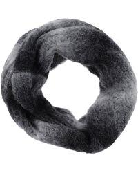 Antony Morato - Collar - Lyst