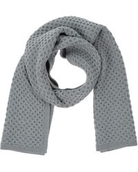 Theory - Oblong Scarf - Lyst