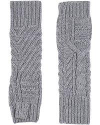 Duffy Gloves