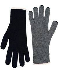 Gallo - Gloves - Lyst