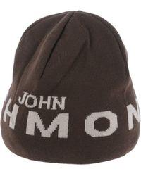 John Richmond - Hat - Lyst