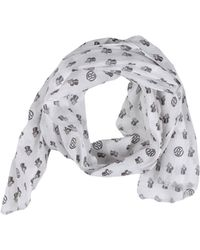 Ra-re - Oblong Scarf - Lyst