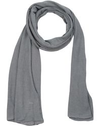 Majestic Filatures - Oblong Scarf - Lyst