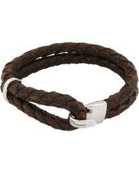 Miansai - Armband - Lyst
