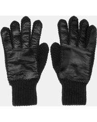 Jil Sander | Gloves | Lyst