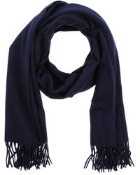 Éditions MR - Scarf - Lyst