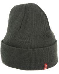 Levi's - Hat - Lyst