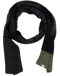 Levi's - Oblong Scarf - Lyst