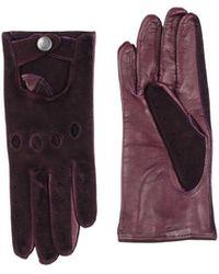 Gianfranco Ferré - Gloves - Lyst