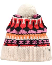Scotch & Soda - Hats - Lyst