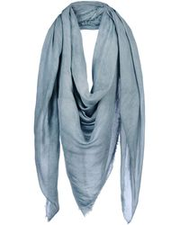 Peuterey - Scarf - Lyst