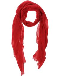 Replay - Scarf - Lyst