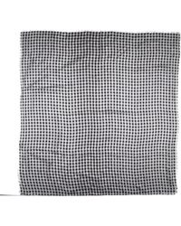 MAX&Co. - Square Scarf - Lyst