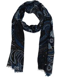 Heritage - Scarf - Lyst