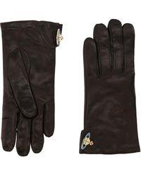 Vivienne Westwood | Gloves | Lyst
