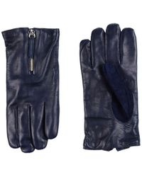 Want Les Essentiels De La Vie - Gloves - Lyst
