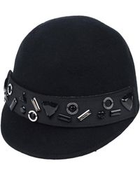 MAX&Co. - Hat - Lyst