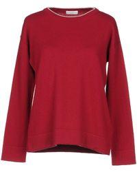 Ballantyne - Sweater - Lyst