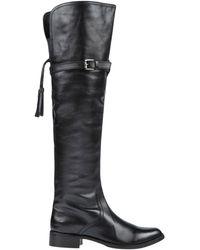 Lola Cruz - Boots - Lyst