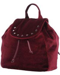 Stele - Backpacks & Bum Bags - Lyst